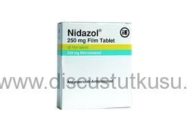 Nidazol