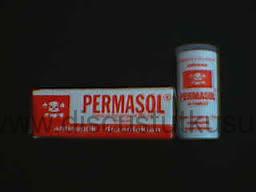 Permasol