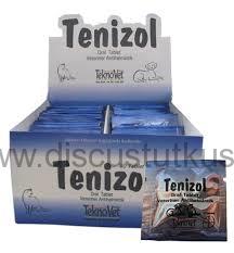 Tenizol
