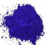 methylene-blue-500x500